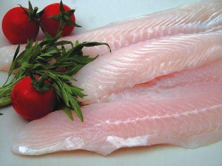 Vendita ittico surgelato filetto di cernia a palermo - Cucinare merluzzo surgelato ...