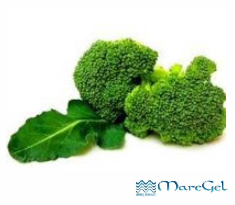 Broccoli calabresi